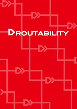 DROUTABILITY(ドラウタビリティ)