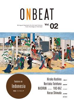ONBEAT Vol.02