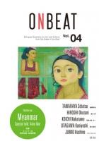 ONBEAT Vol.04