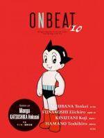 ONBEAT Vol.10