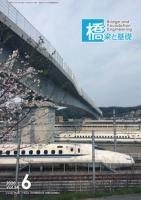 橋梁と基礎2020年6月号